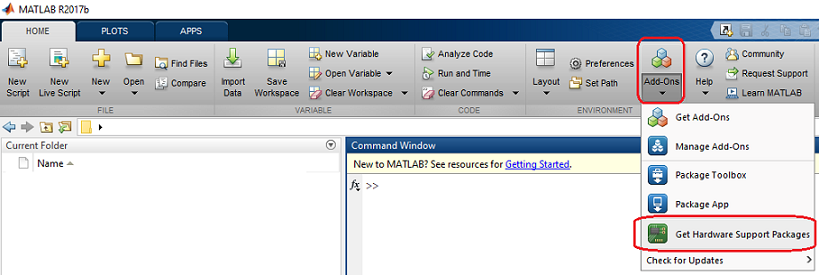 Configuring a Windows system to use Data Translation